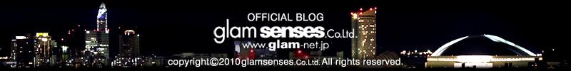 glamBlog!!